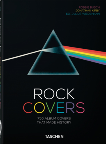 rock_covers_40_int_3d_43966_2005071005_id_1303987.png-380x510 Kopie