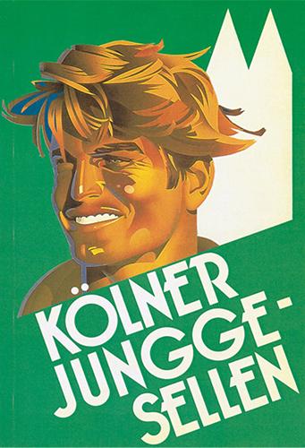 taschen_history_1986_Kölner Junggesellen