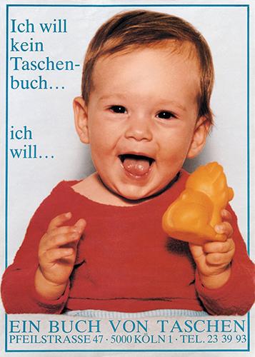 taschen_history_1986_Tochter