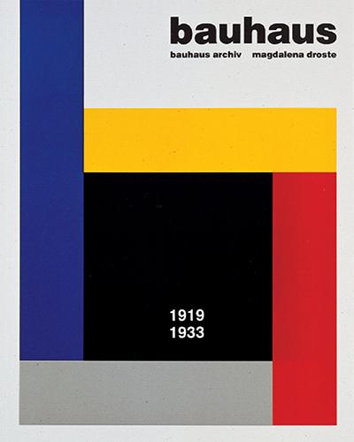 taschen_history_1990_Bauhaus (1)
