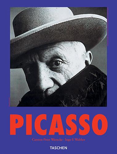 taschen_history_1991 Picasso