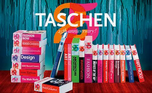 taschen_history_2005_viele Buecher