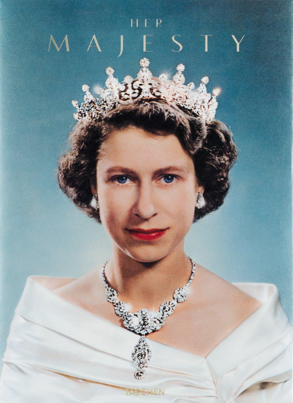 taschen_history_2012_Queen 2
