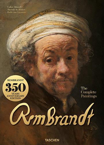 taschen_history_Rembrandt6