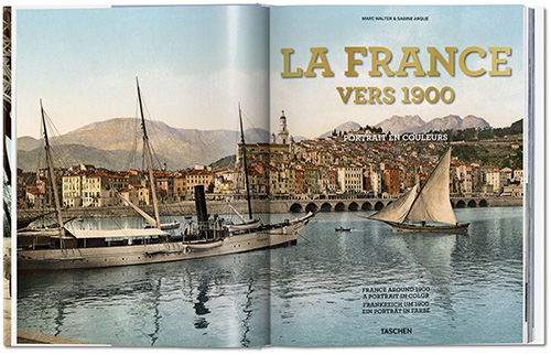 xl-france_1900-image_01_01161
