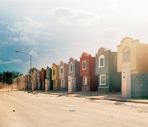 Cao 1Cao 0_Press image_DBPFP21_Alejandro_Cartagena_Apodaca_from_A_Small_Guide_to_Homeownership_2020