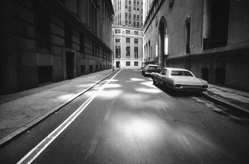 Erfurt 6_Stephan Erfurt_Wall Street_New York_1985_copyright Stephan Erfurt