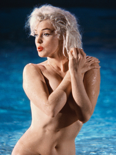 FP 004A-rgb_SCHILLER_MARILYN_ME_FO_43428
