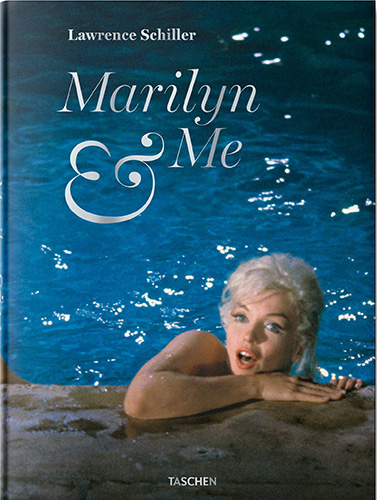 FP Cover schiller_marilyn_me_fo_gb_3d_43428_2105111521_id_1356382
