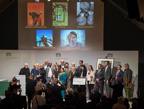 Global GGPA_Award_Ceremony_0066