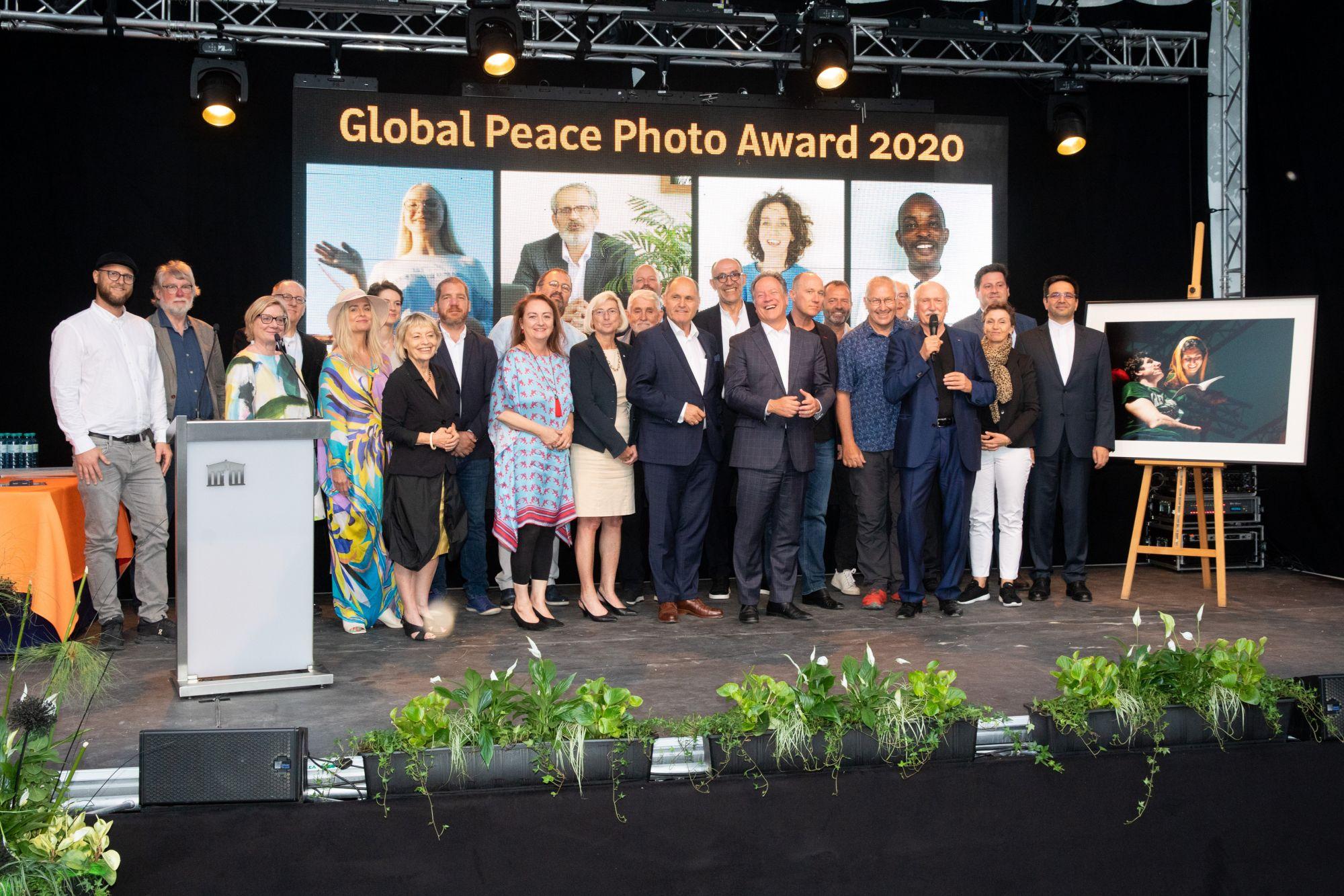 Global_Peace_Photo_Award_2020 Preisverleihung-RAUCHENBERGER_N08A3765