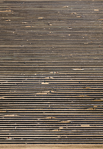 Mad Abb. 03_Andreas Gursky_Beelitz