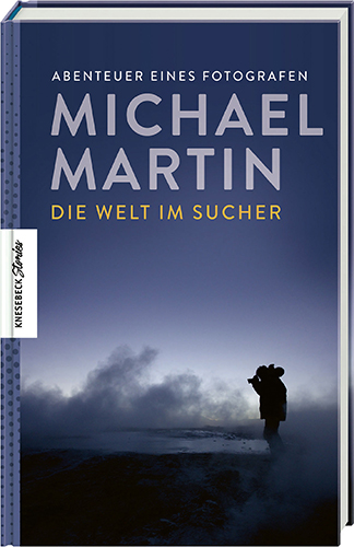 Martin 539-3_cover_die-welt-im-sucher_3d_final