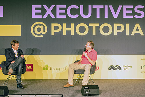 Photopia Imaging Executives@photopia  Dr Vencent Meyer Foto Meyer Berlin Martin Wagner