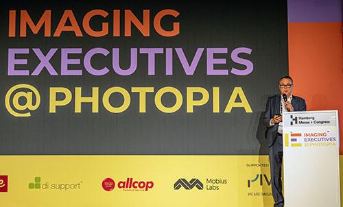 Photopia Imaging Executives@photopia Thomas Bloemer L1010118