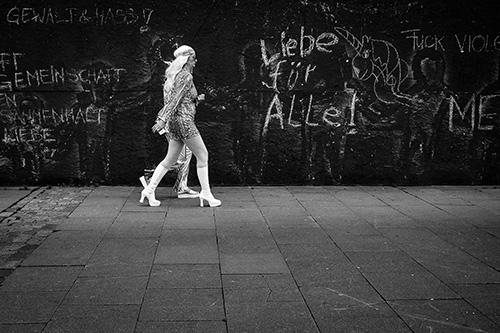 Photopia Marco Larousse