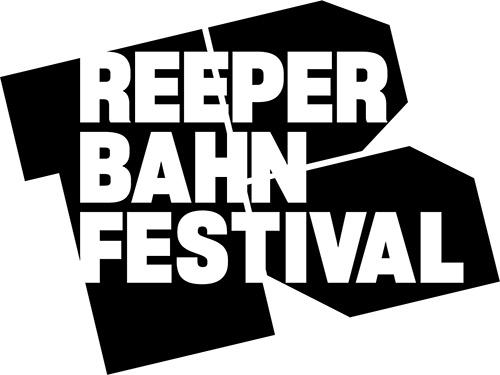 Photopia RBF_Logo_WEB_schwarz