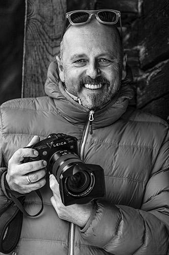 Portrait_Oliver_Richter