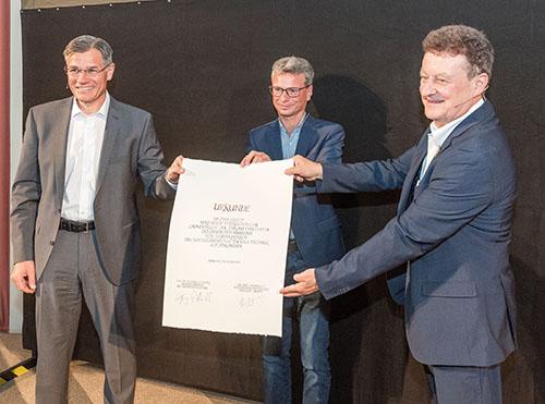 Presse_Zeiss_Urkunde_DSC5009