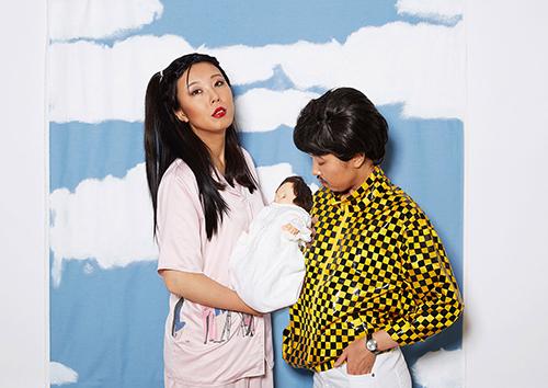 Pressefoto_Rie-Yamada_-Familie_werden11
