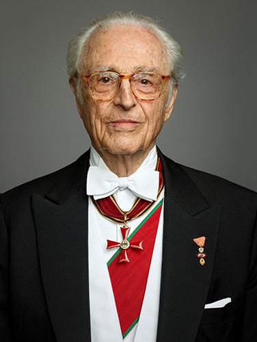 S.K.H.Herzog_Franz_von_Bayern_2021_2