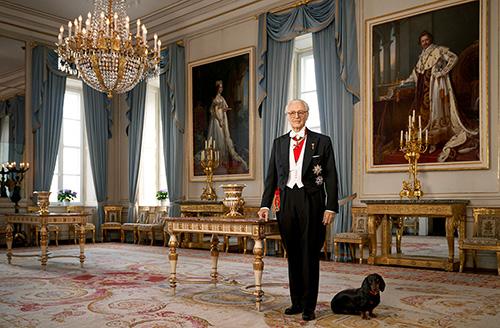 S.K.H.Herzog_Franz_von_Bayern_Schloss_Nymphenburg