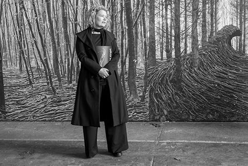 Zingst 2021 Panzerhalle-Edda Fahrenhorst Zweite Welle 02