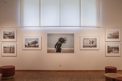 Zingst Leica Galerie 02