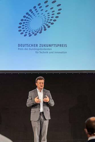 dzp_2021_pk_nominierte_copyright_deutscher_zukunftspreis_ansgar_pudenz_72dpi_dsc5379