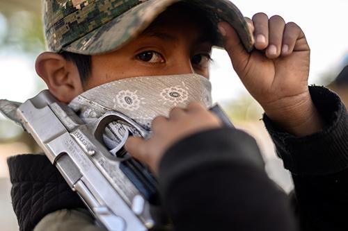 AFP PARDO_Pedro_03