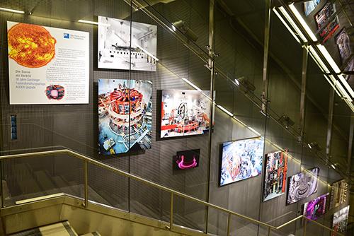 Ausstellung_8813