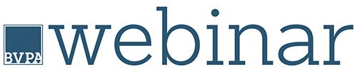 BVPAwebinar_logo