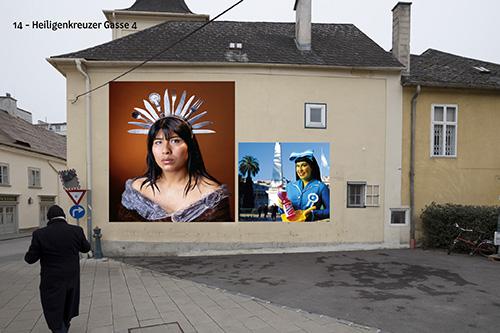 Baden Lopez_heiligenkreuzer_gasse