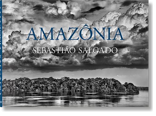 Buch salgado_amazonia_xl_gb_3d_05368_2103041547_id_1349390