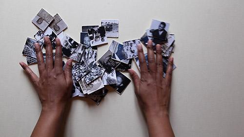 CO Berlin 04_Adji Dieye_Culture Lost and Learned by Heart_Memory_Video still