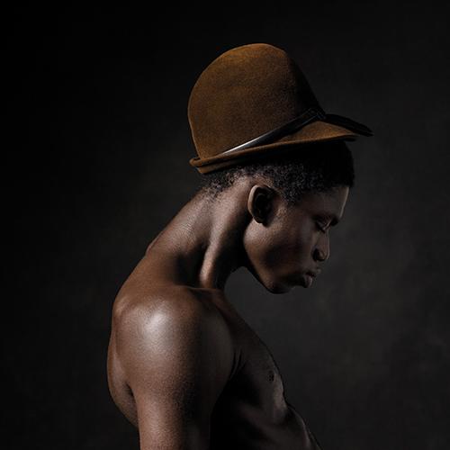 Erwin Ladies-Hats_Jeremiah-II-FC_2020
