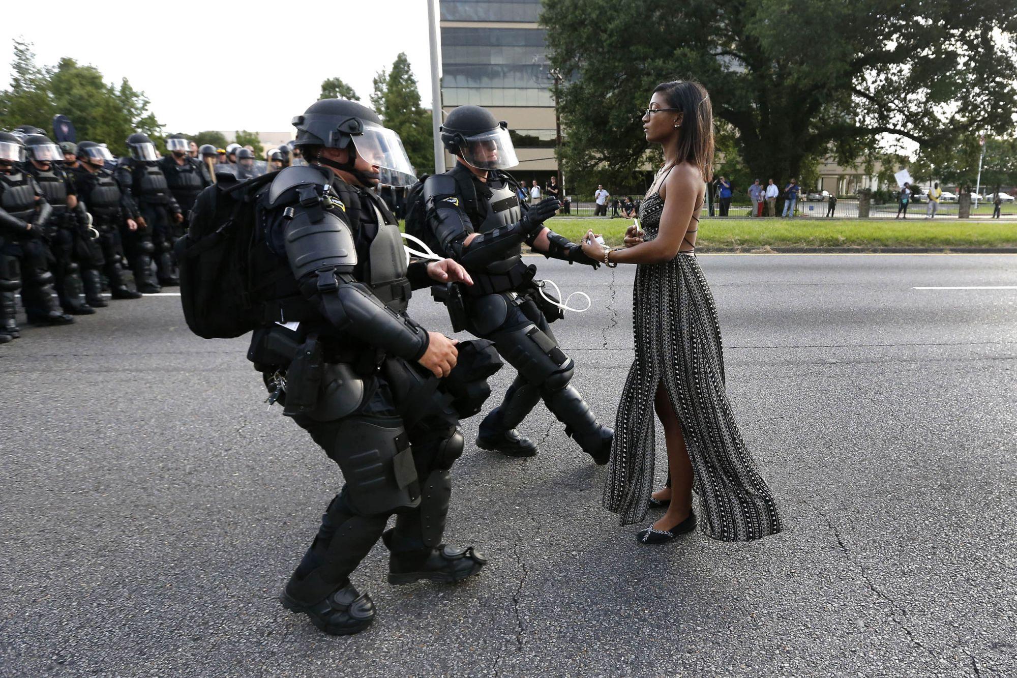 GLOBAL_PEACE_PHOTO_AWARD_Jonathan_Bachman