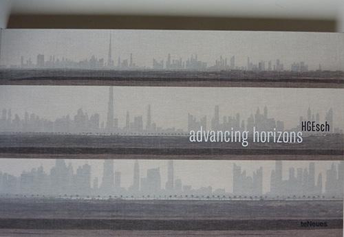 H.E.Esch Advancing Horizons