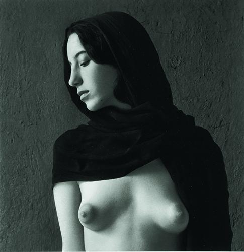 Horbach Flor Garduño_Gabriela_1999