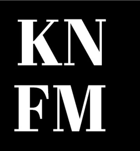 KNFM_logo_ohnezusatz