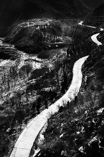 Leica 1_Arrivals and Departures © Jacob Aue Sobol