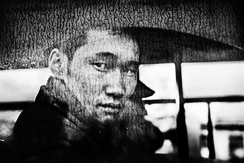 Leica 6_Arrivals and Departures © Jacob Aue Sobol