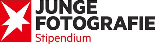 Logo_SternStipendium