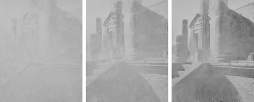 Marta Vittoria-Gerardi_Pompeii_Presse