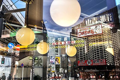 Nischke Tokyo Shimbashi 2019 III (c)Nischkem Kopie