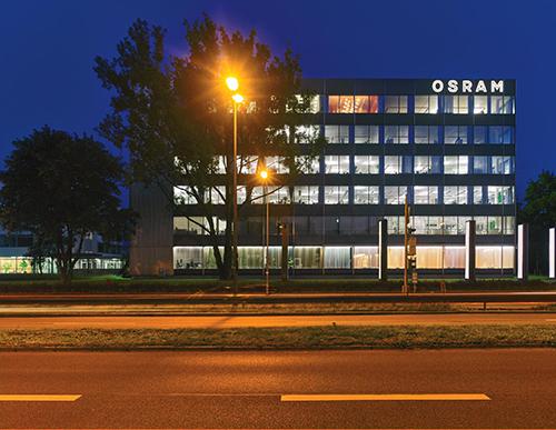 Osram 0001 (5)
