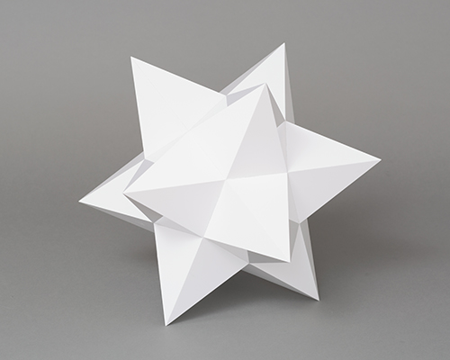 RAY2021_Adrian_Sauer_Light_Star_Dark_Shadow_Third_Point_of_View