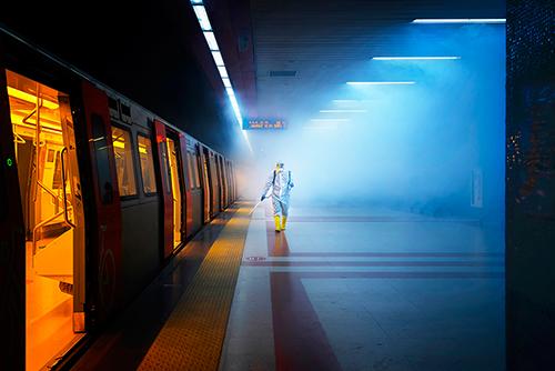 Sony Strassenfotografie
