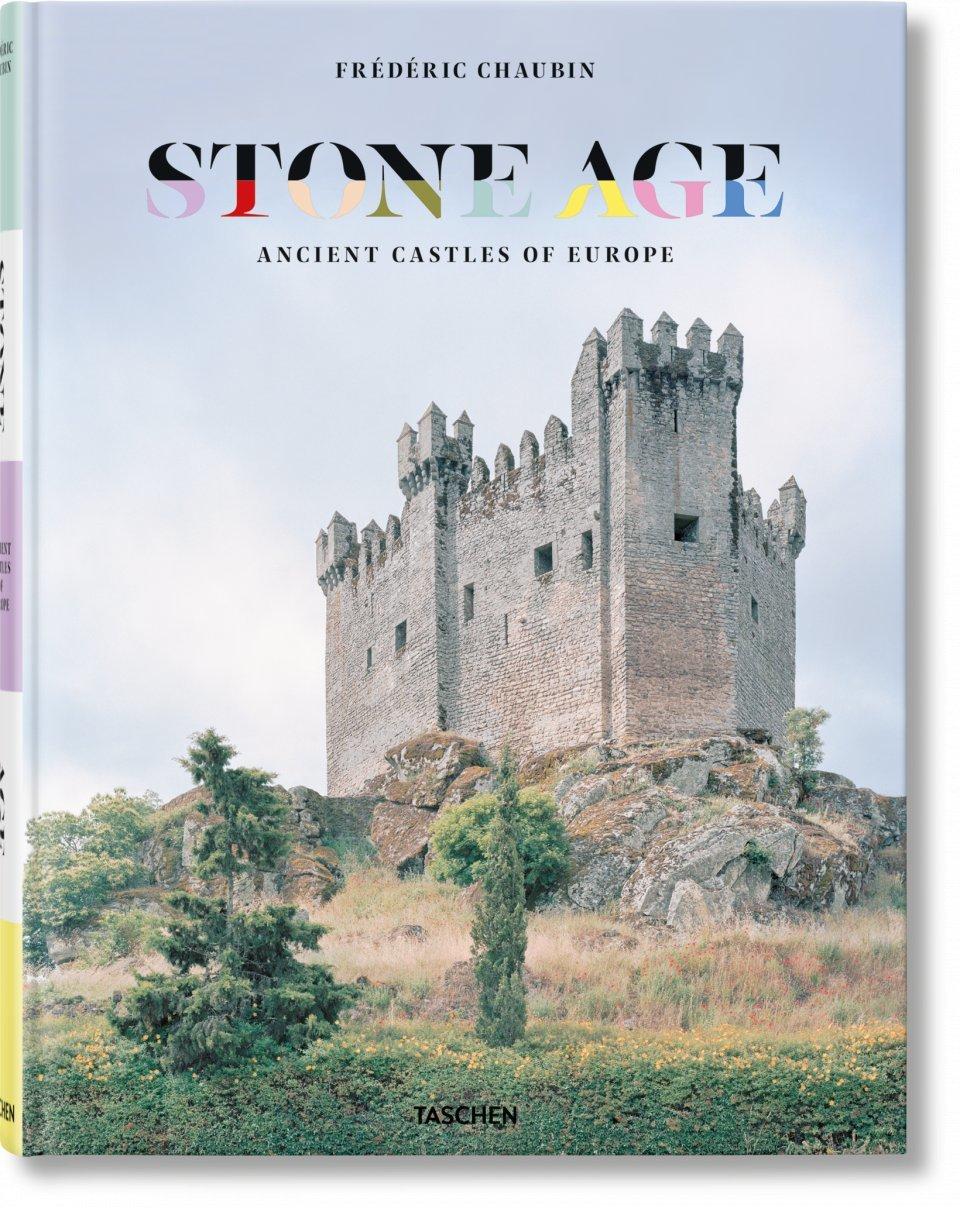 Taschen Cover chaubin_stone_age_fo_int_3d_05366_2103111229_id_1350052
