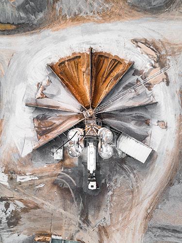 Tom_Hegen_HABITAT_The_Quarry_Series_5MB